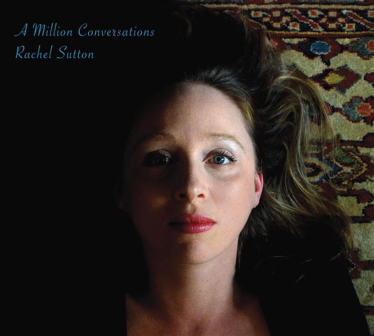 A Million Conversations